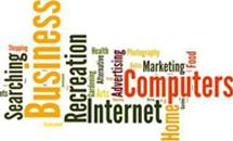 Hoe zet u social media in voor internet marketing?