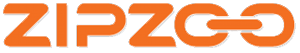 ZipZoo marketing tool