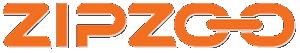 ZipZoo