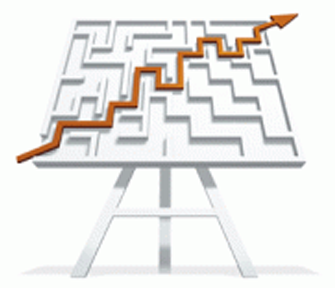 Artikel linkbuilding tool van ZipZoo