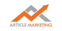 Article Marketing Asia
