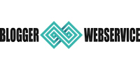 Blogger Webservice