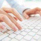 artikel marketing tool